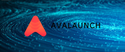 BitMart Avalaunch ile İş Birliğini Başlatıyor!