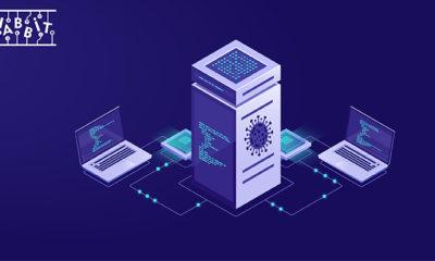 Blockchain Takip Girişimi Metrika 14 Milyon Dolar Yatırım Aldı!
