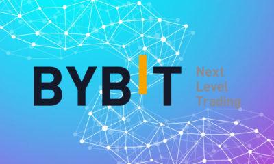 Bybit BitDAO (BIT) İşlemlerini Başlattı!