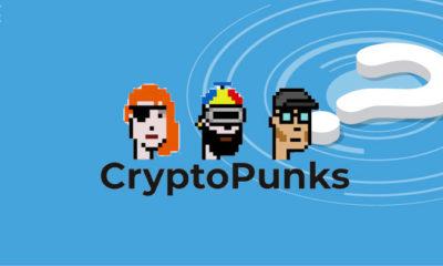 CryptoPunks Nedir?
