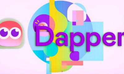 Dev Yatırım Alan Dapper Labs, LaLiga NFT'lerini İçeren Yeni Pazar Yerini Başlatıyor!