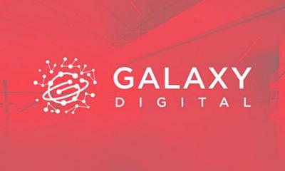 Galaxy digital