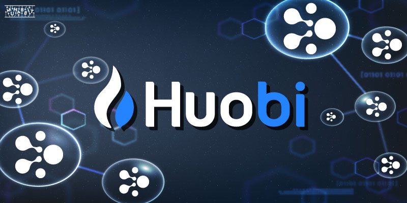 Huobi-aelf-Muhabbit
