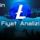 Litecoin Fiyat Analizi-1