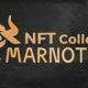 Marnotaur, NFT Piyasasına Yeni Bir Soluk Getiriyor!