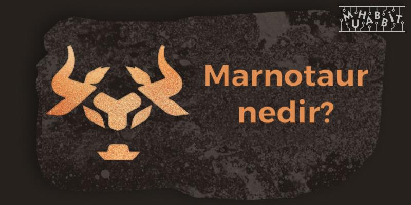 Marnataur
