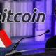 Meksika Merkez Bankası Başkanı: Bitcoin, Para Birimi Değil, Takas Ürünüdür!
