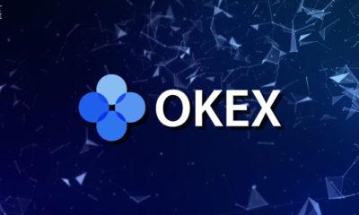 OKEx Jumpstart Platformunu Yeniden Aktive Etti! OKB Stake Ederek GODS Kazanın!