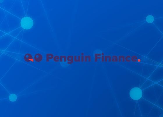 Penguin Finance Avalanche Rush Programına Katıldı! 2.5 Milyon Dolar Teşvik!