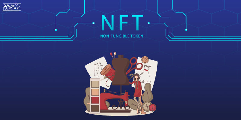 Naramaxx ve CryptoWomen Turkey Yeni Bir NFT Çıkardı!