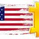 Amerikalıların Yüzde 27'si Bitcoin'in Yasal Para Birimi Olmasını İstiyor!