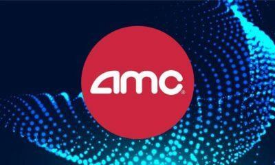AMC, Ödeme Seçeneklerine Dogecoin'i Ekleyebilir!