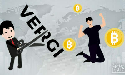 Bitcoin Gelirlerini Vergilendirmeyen 11 Ülke