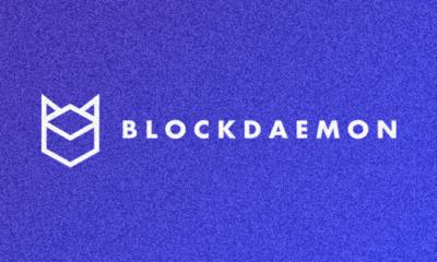 Blockdeamon 155 Milyon Dolar Yatırım Aldı!