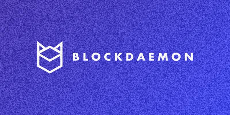 blockdeamon-muhabbit