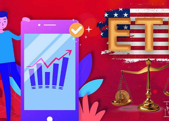 Bloomberg Stratejisti: Bitcoin ETF'i Ekim Ayına Kadar Onaylanabilir!