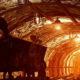 Kanadalı Bitcoin Madencilik Şirketinin, Kaçak Elektrik Kullandığı Ortaya Çıktı!