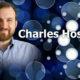 Charles Hoskinson, Matematik İçin 20 Milyon Dolar Bağışladı!