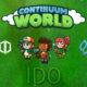 Continuum World İki IDO Platformunu Duyurdu!