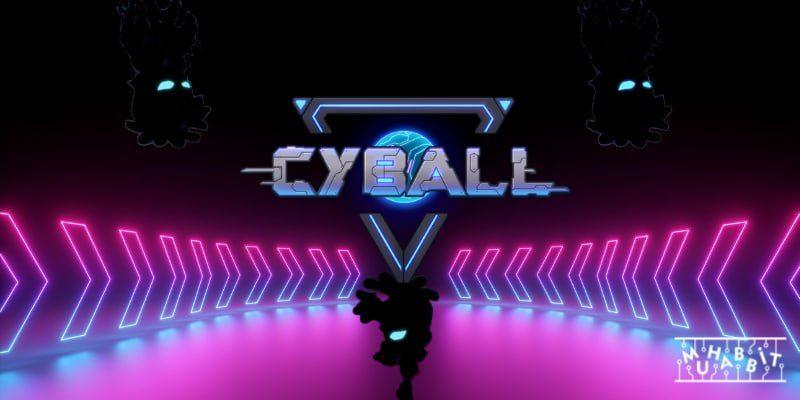 CyBall, Merit Circle İle Stratejik Ortaklığını Duyurdu!