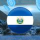 El Salvador'un En Büyük Bankası Finansal Hizmetler için Bitcoin'i Destekleyecek!