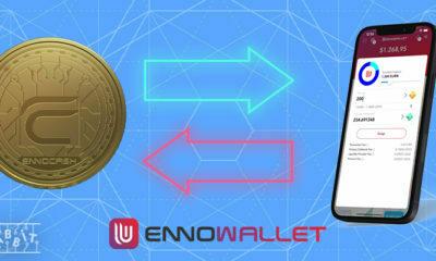 Enno Wallet
