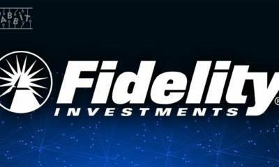 fidelity muhabbit