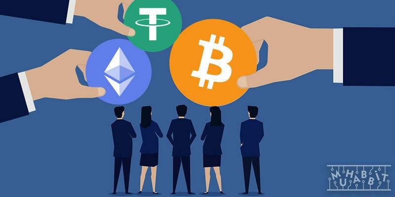 Kripto Para Yatırımcıları Ünlülerden Fikir Alıyor!