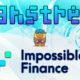 highstreet impossible finance