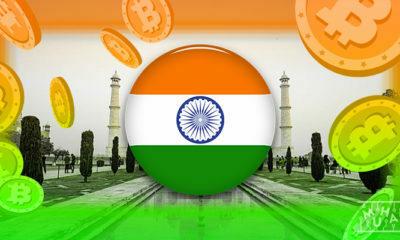 Hint Kripto Para Borsaları Bayram İçin Büyük Reklamlar Veriyor!