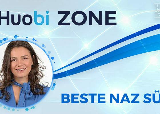 Huobi Zone 21 Ekim 2021: Bitcoin 71 Bin Dolar Olacak Mı?