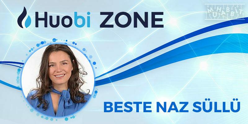 Huobi Zone 15 Eylül 2021: Huobi Oyun Sektörüne Giriyor!
