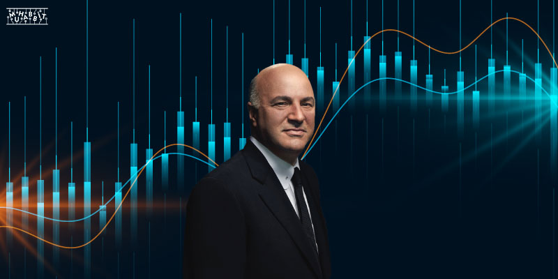 kevin-o-Leary Muhabbit