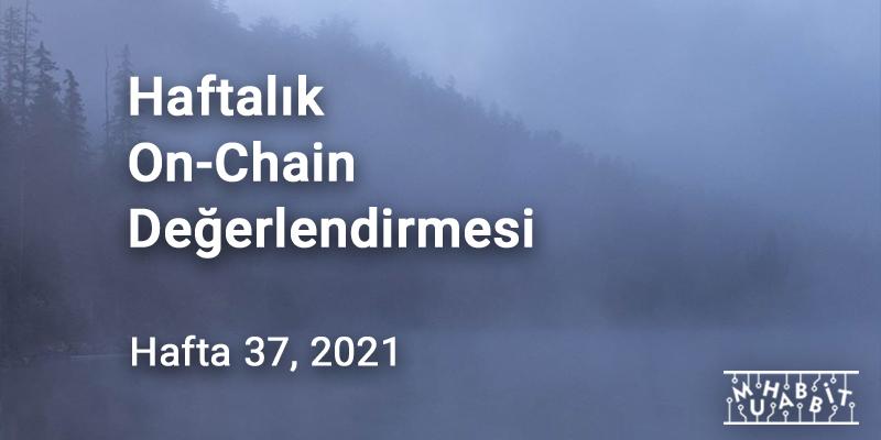 on-chain-37-muhabbit