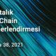 on-chain-38-muhabbit