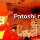Patoshi Modeli Nedir? Satoshi Nakamoto ile İlgisi Var mı?