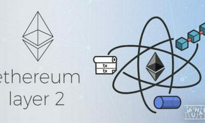 Optimistic Ethereum Tek Tıkla 2. Katman Dağıtımını Açıkladı!