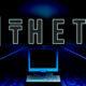Theta Network Nedir?