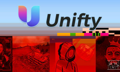 Unifty Token'ları Olan NIF ve UNT Nasıl Çalışır?