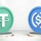 Stablecoin: USDT vs USDC