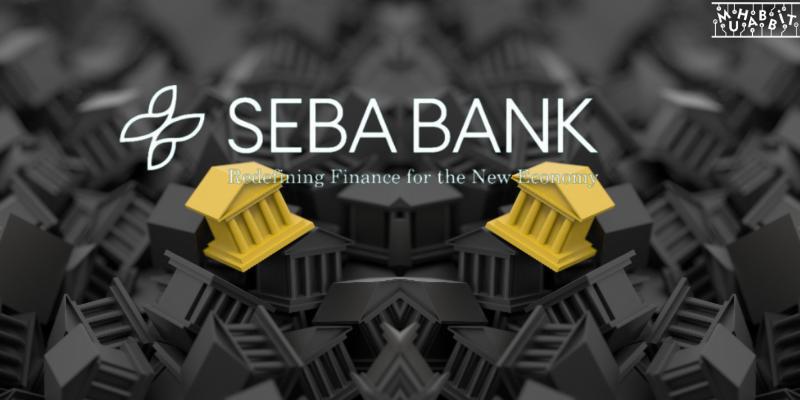 SebaBank