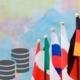 G7 Liderleri CBDC'nin Ana Esaslarını Yayımladı!