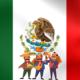 Meksika Bitcoin'i Yasal Para Birimi Yapmayı Düşünmüyor!
