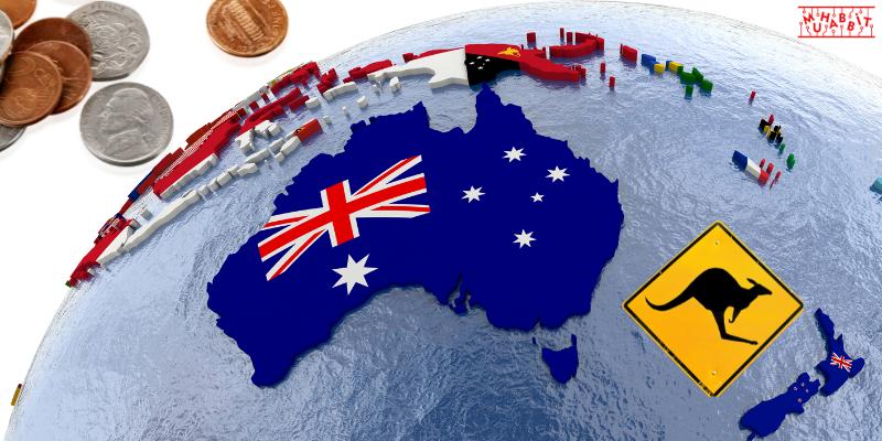 69 Milyar Dolarlık Avustralya Emeklilik Fonu Kripto Paraları Araştırıyor!