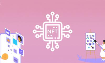 Araştırmaya Göre Cüzdan Adresleri %17'si NFT'lerin %80'ine Sahip!