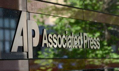 Associated Press, Gazetecilik Bilgilerini Blok Zincirine Aktarmak İstiyor!