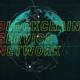 BSN, CBDC Odaklı Cypherium Blok Zincirini Entegre Edecek!