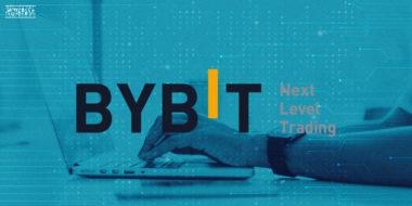 Kripto Para Borsası ByBit, 9 Farklı Coin Listeledi!