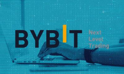 Bybit-Genel3-Muhabbit
