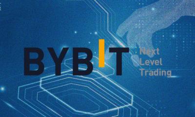 Bybit-Genel-Muhabbit